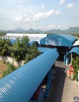 CytechLubric-Factory