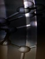 graphite4